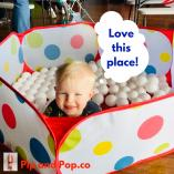 Pip and Pop Playgroup Caringbah South PlayGroups _small