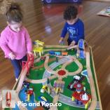 Pip and Pop Playgroup Caringbah South PlayGroups 3 _small