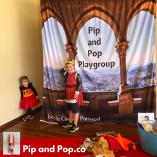 Pip and Pop Playgroup Caringbah South PlayGroups 2 _small