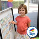 FREE SCHOOL READINESS TRIAL CLASS North Ryde Early Learning Teachers & Tutors _small