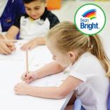 FREE SCHOOL READINESS TRIAL CLASS North Ryde Early Learning Teachers & Tutors 4 _small
