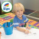 FREE SCHOOL READINESS TRIAL CLASS North Ryde Early Learning Teachers & Tutors 2 _small