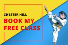 BOOK YOUR MY FREE CLASS Chester Hill Karate Classes & Lessons _small