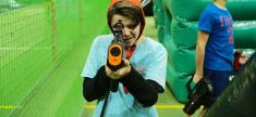 Lasertag Birthday Parties Melbourne Springvale South Play School Holiday Activities 4 _small