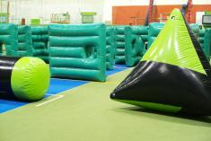 Lasertag Birthday Parties Melbourne Springvale South Play School Holiday Activities 2 _small