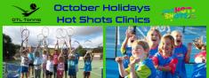 October Holidays Tennis Clinics Old Noarlunga Tennis Coaches & Instructors _small