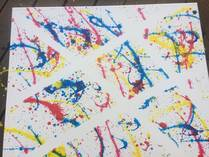 October  School Holiday workshops Drummoyne Art Classes & Lessons 2