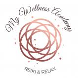 10% Off your first visit to My Wellness Academy Butler Health & Wellbeing _small