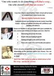 First two lessons FREE Leumeah Karate Classes & Lessons 4