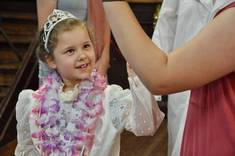 DRAMA HOLIDAY WORKSHOP - PLAY IN A DAY: PRESCHOOL - YEAR 3 Abbotsford Drama Classes & Lessons 4