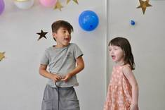 DRAMA HOLIDAY WORKSHOP - PLAY IN A DAY: PRESCHOOL - YEAR 3 Abbotsford Drama Classes & Lessons 2
