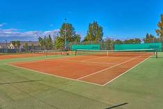 Kids holiday camp @Raworth Tennis Centre Raworth Tennis Courts 4 _small