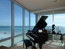 $20 Online Private Lessons Brighton Singing Classes & Lessons _small