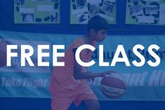 GET A FREE CLASS Cranbourne Basketball Coaches & Instructors _small