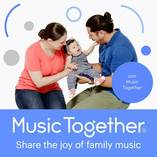 Music Together Trial Special Offer Ryde Fitness Classes & Lessons 4