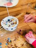 Art Taster Courses (Aged 6 - 17 years) Frankston South Craft Classes & Lessons 3 _small