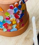 Art Taster Courses (Aged 6 - 17 years) Frankston South Craft Classes & Lessons 2 _small