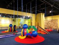 Gymnastics Trial Special Deal Ryde Fitness Classes & Lessons 4