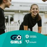 Girls - FREE Session - A new social Football Program Coburg North Soccer Clubs _small