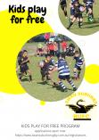 Kids Play For Free Program Stratton Rugby Union Clubs _small