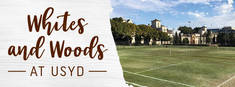 Whites and Woods Chippendale Tennis Classes & Lessons 4
