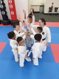 Kids Trial Offer: 4 classes plus uniform $39.95 Seven Hills Karate Schools 4 _small