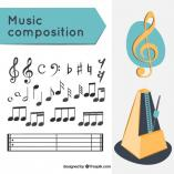 Early Childhood Multi-instrumental Class Pascoe Vale Community School Holiday Activities _small
