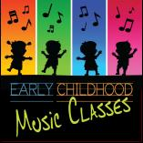Early Childhood Multi-instrumental Class Pascoe Vale Community School Holiday Activities 4 _small