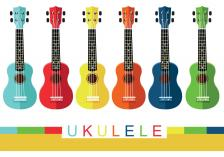 Early Childhood Multi-instrumental Class Pascoe Vale Community School Holiday Activities 3 _small