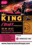 King of the Court Ryde BasketBall School Holiday Activities _small