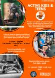 Active Kids Term 4 Rouse Hill Fitness Classes & Lessons _small