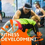 Active Kids Term 4 Rouse Hill Fitness Classes & Lessons 4 _small