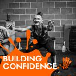 Active Kids Term 4 Rouse Hill Fitness Classes & Lessons 3 _small