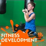 Active Kids Term 4 Rouse Hill Fitness Classes & Lessons 2 _small