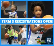 Term 3 Registrations Open! Riverwood Basketball Classes & Lessons _small