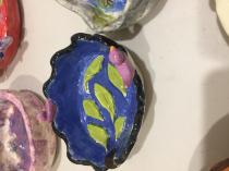 Adults at children Prices during School holidays Gladesville Arts & Crafts School Holiday Activities 4 _small