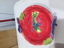 Adults at children Prices during School holidays Gladesville Arts & Crafts School Holiday Activities 3 _small