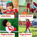 Multiple venues running classes Burwood Indoor Soccer Classes & Lessons _small