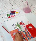 Colour Magic Creative After School Art Classes Essendon Art Classes & Lessons 4 _small