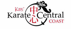 FREE Holiday Class! October 13th Point Clare Karate Classes & Lessons 4
