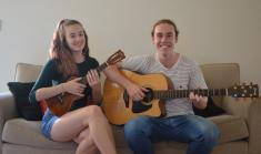3 x 30 minute lessons for only $90! Artarmon Guitar Classes & Lessons 3 _small