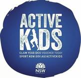 $100 Active Kids Voucher Sydney CBD Swimming Schools 4