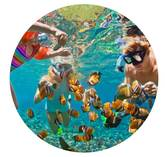 Reef Warriors in Bowen Pool Airlie Beach Swimming Classes & Lessons 2