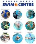 Swimming lessons Airlie Beach Swimming Classes & Lessons 3