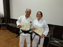 Term 3 Enrolments Figtree Karate Coaches & Instructors _small