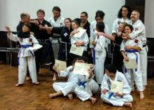 Term 3 Enrolments Figtree Karate Coaches & Instructors 2 _small