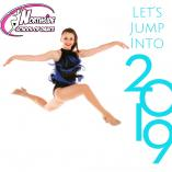 Term 3 STARTS! Clayfield Ballet Dancing Classes & Lessons _small