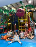 Summer Holiday Workshops Narrabeen Health & Fitness School Holiday Activities _small