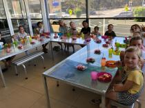 Summer Holiday Workshops Narrabeen Health & Fitness School Holiday Activities 2 _small
