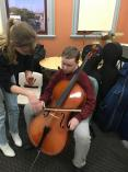 Tuning In Term 3! Nowra Other Music Classes & Lessons 2 _small